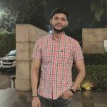 Profile photo of Rohit