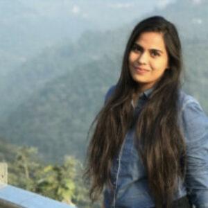 Profile photo of Harsaroop Kaur