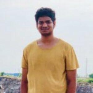 Profile photo of Sai krishna