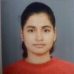 Profile photo of Smriti
