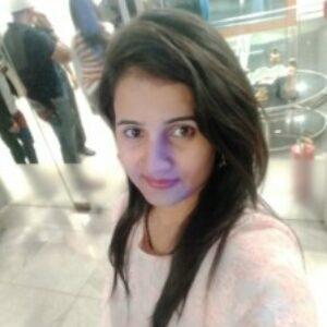 Profile photo of Seema
