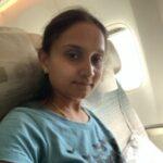 Profile photo of Tharani