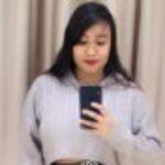 Profile photo of Naina