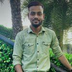 Profile photo of Akash