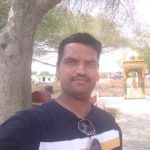 Profile photo of Ramakant