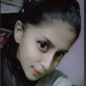Profile photo of Almaas