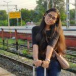 Profile photo of Narinder