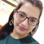 Profile photo of Mamta