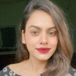 Profile photo of Sanjana