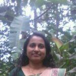 Profile photo of Nimmi