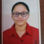 Profile photo of Shruti