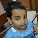 Profile photo of Soumil