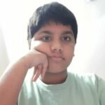 Profile photo of rohith chowdary