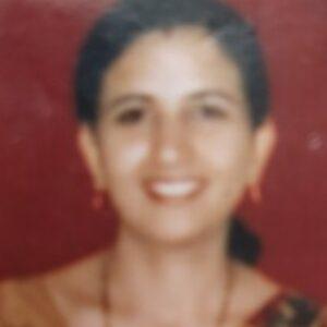 Profile photo of minaxi choudhary