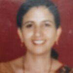 Profile photo of minaxi