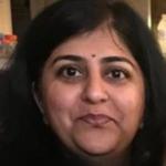 Profile photo of Suniti