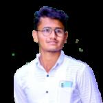 Profile photo of Vaibhav