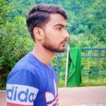 Profile photo of Abhay