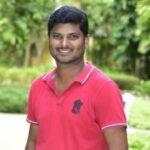 Profile photo of Sathishkumar