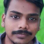 Profile photo of Prudhvi