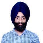 Profile photo of Vikaram Jeet