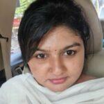 Profile photo of Bhadra