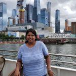 Profile photo of Neha