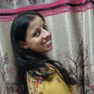 Profile photo of Saumya