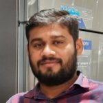 Profile photo of Dhakuri
