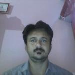 Profile photo of Daood