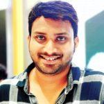 Profile photo of sanjeet