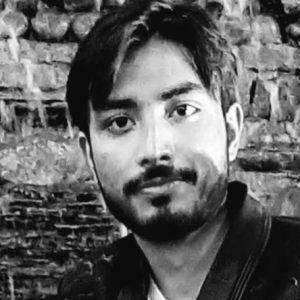 Profile photo of Aashish
