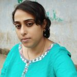 Profile photo of shilpa