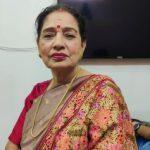 Profile photo of Sushma