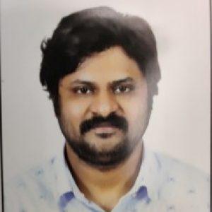 Profile photo of Prithvi Raj
