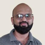 Profile photo of Satish