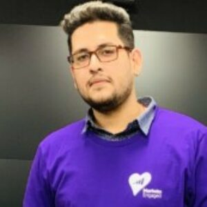 Profile photo of Arjun