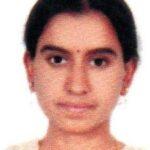 Profile photo of kalyani