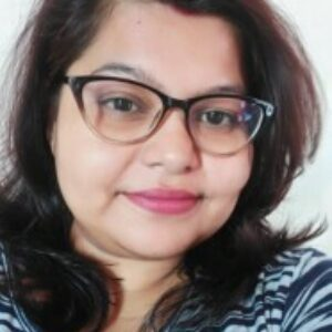 Profile photo of Priyanka