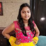 Profile photo of Tanu