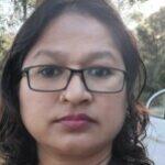 Profile photo of Neelam