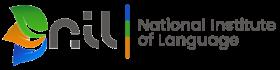 best Online IELTS class best Online IELTS Course Online IELTS Preparation NIL National Institute of Language