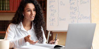 Best online IELTS Coaching Best Online IELTS Course Best Online Spoken English Classes Best Online English Classes